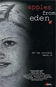 Best movies site download Apples from Eden by [480x360]