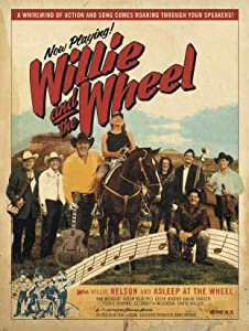HD 1080p movie downloads Willie and the Wheel by [720x480]