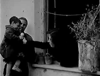 Appunti su un fatto di cronaca by Luchino Visconti