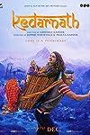 """I play a Pithoo in Kedarnath"" – Sushant Singh Rajput"