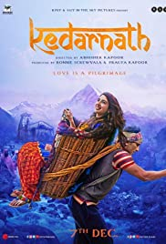 Download Kedarnath (2018) Movie