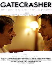 Mobile movie downloads websites Gatecrasher by [mts]