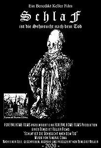 Easy site for downloading movies Schlaf ist die Sehnsucht nach dem Tod by none [BDRip]
