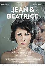 Jean & Beatrice