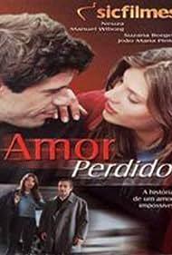 Amor Perdido (2000)