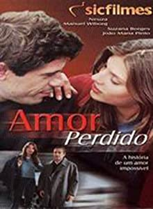 Watch 3d movie trailers Amor Perdido by none [HD]