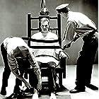 Tony Curtis in Lepke (1975)