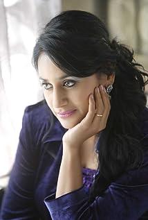 Anuradha Hasan Picture