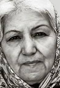 Primary photo for Rogheyeh Chehreh-Azad