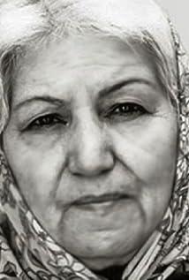 Rogheyeh Chehreh-Azad Picture