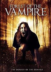فيلم Forest of the Vampire مترجم