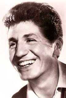 Marcel Mouloudji Picture