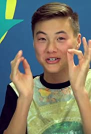 Teens React to 90s Internet Poster