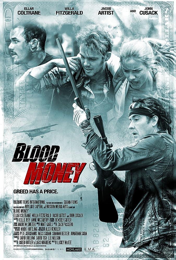 Blood.Money.2017.PL.480p.BRRip.x264-LLA / lektor pl