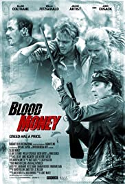 Blood Money (2017) Full Movie Watch Online thumbnail