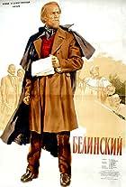 Belinskiy