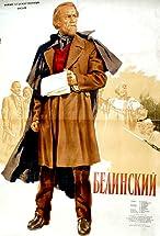 Primary image for Belinskiy