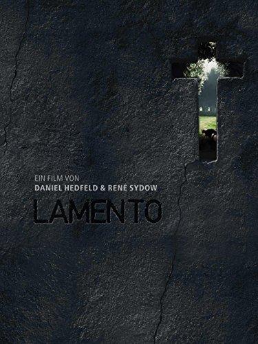 Lamento (2007)