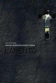 Primary photo for Lamento
