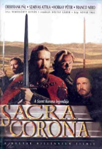 Movie thriller download Sacra Corona Hungary [h.264]