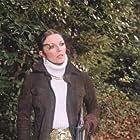 Joan Collins in Fear in the Night (1972)