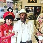 Ron Becks, Dawna Lee Heising, and Tina Le in Las Vegas Vietnam: The Movie (2019)
