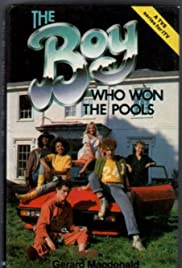 The Boy Who Won the Pools Poster