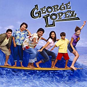 Sites for watching free english movies The ABC Fall Preview Special with the Cast of George Lopez USA [DVDRip]