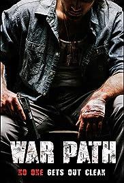 War Path Poster