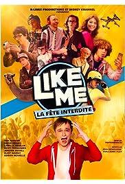 Like Me La Fete Interdite
