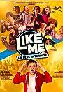 Like Me - La fête interdite