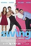 Swing (2018)