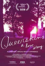Queerskins: A Love Story