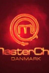 Primary photo for MasterChef Denmark