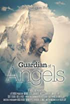 Guardian of Angels