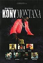 Kony Montana