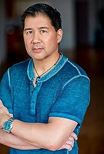Edward Kaihatsu Picture