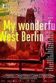 Mein wunderbares West-Berlin (2017)