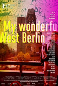 Primary photo for My Wonderful West Berlin
