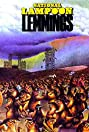 National Lampoon Television Show: Lemmings Dead in Concert (1973) Poster
