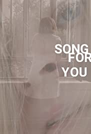 Song for You Poster
