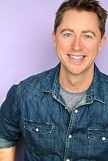 Ben Pronsky Picture