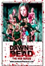 Dawn and the Dead Motion Comic