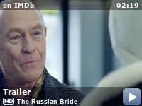 russian bride movie ending explained
