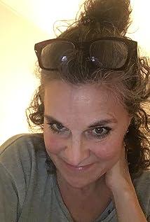 Annika Pehrson Picture