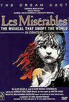 Les Misérables the Dream Cast in Concert