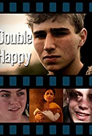 Double Happy Poster