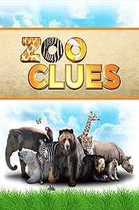 Notebook watch online movie2k Animal Climbers [1920x1600]