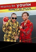 7ever & Sid Wilson (Slipknot): Wanna Be Younk