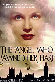 The Angel Who Pawned Her Harp (1954)